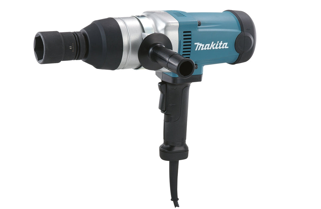 Makita Impact Wrench 25.4MM TW1000(1200WATT)