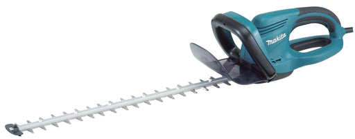 Makita Corded Hedge Trimmer 650MM UH6570(18VOLT)