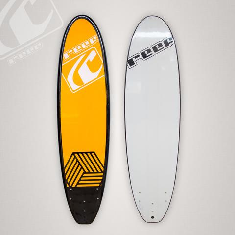 Reef Soft Surfboard
