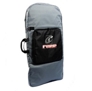 Reef Deluxe Navy Bodyboard Bag