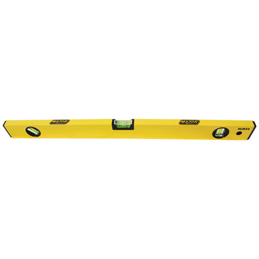 Major Tech Spirit Level 600mm