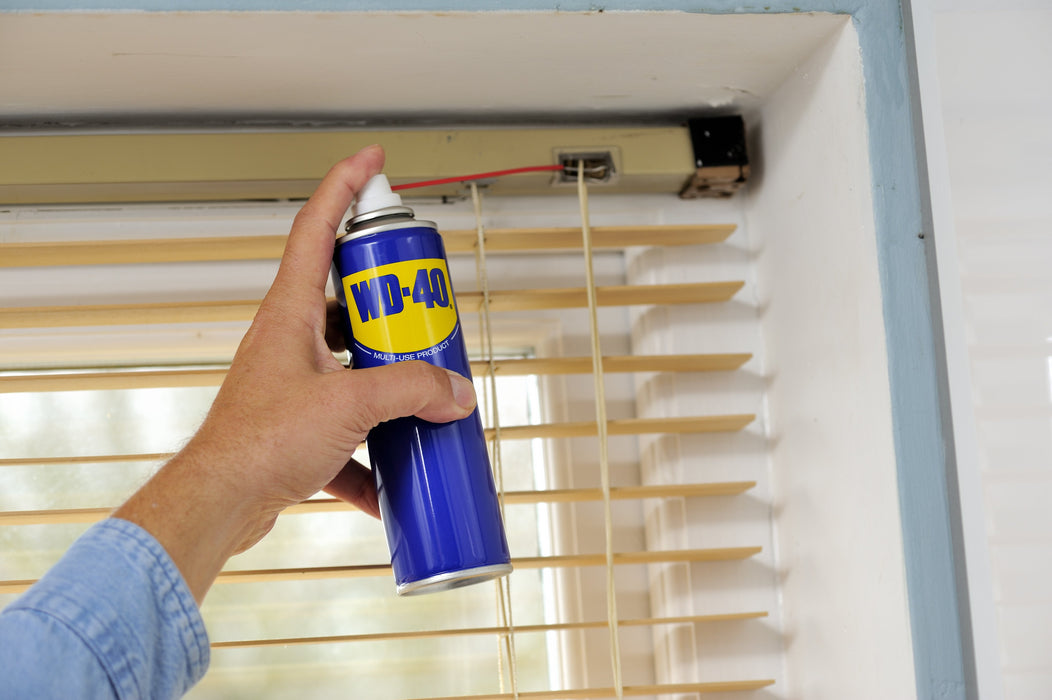 WD-40 Multi-Use Product 100 ml