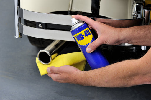 WD-40 Multi-Use Product 200 ml