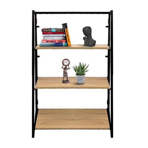 Hello Home Storage Solution Folding Shelf