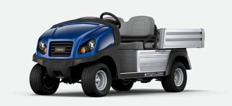 Carryall 500 Turf