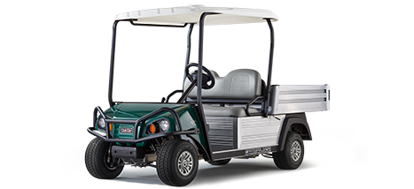 Carryall 502 Turf