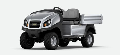 Carryall 550 Turf