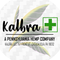 Kalbra Products