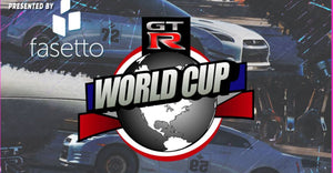 GT-R World Cup 2021