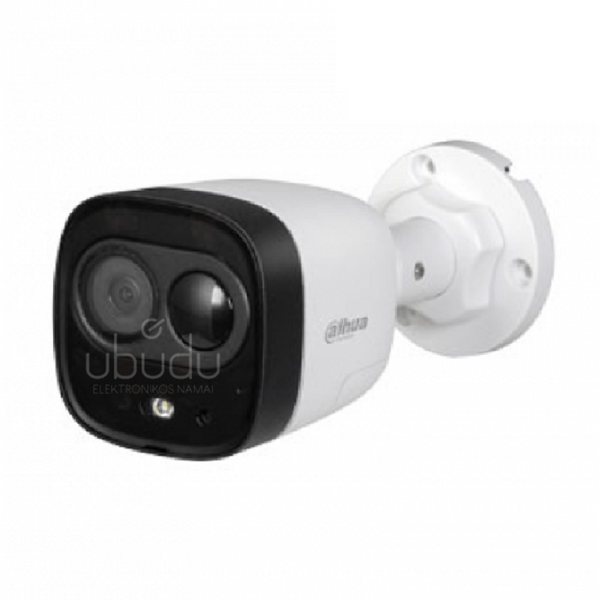 2MP ME1200DP-LED kamera
