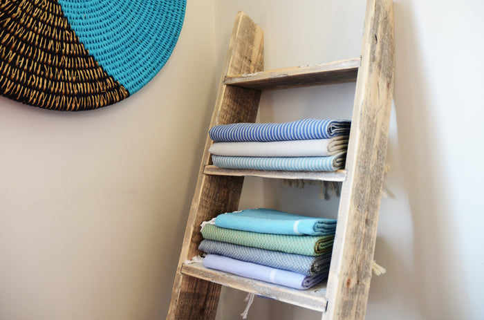 Hammam Towels, Turkish Towels, Fouta explained.