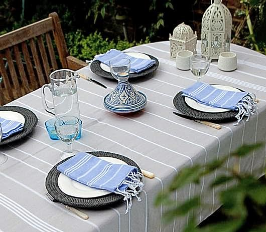 hammam_tablecloth_grey