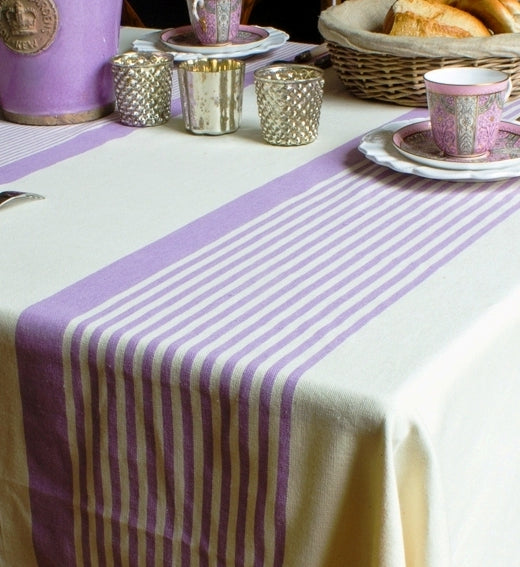 capri_tablecloth
