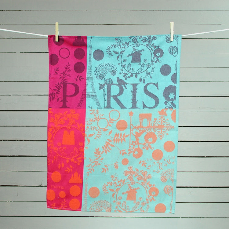 paris_tea_towel