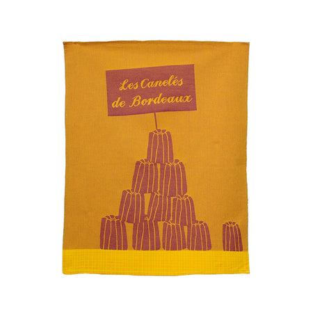cannele_tablecloth