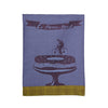 Tea Towel - Paris Brest