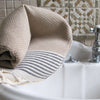 honeycomb_towel