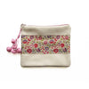 liberty_leather_pouch_cream