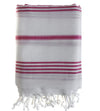 hammam_tablecloth_white_pink
