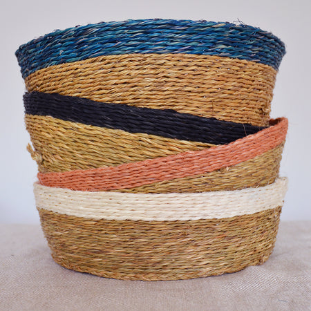 hand-woven_baskets_all_colours