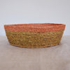 peach_side_hand-woven_basket