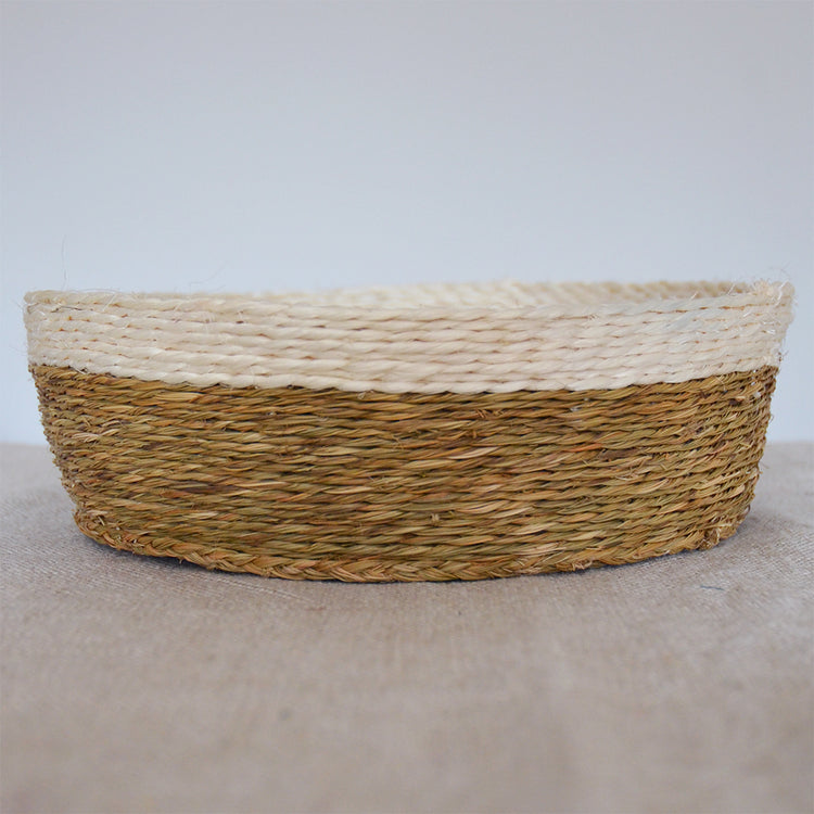 white_side_hand-woven_basket