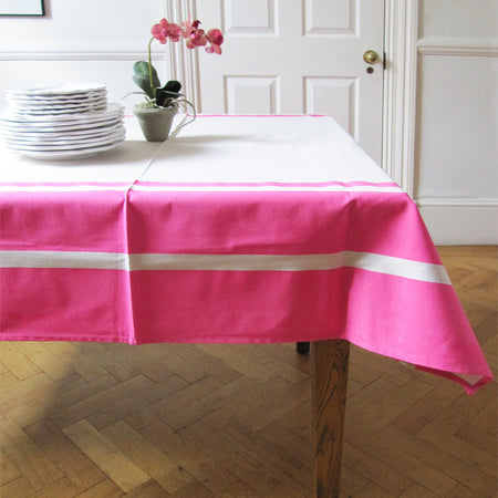 bistro_tablecloth
