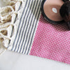 honeycomb_guest_towel