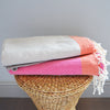 cotton_duo_throw