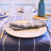 hammam_tablecloth_blue