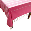 hammam_tablecloth_pink