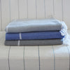 cotton_hammam_ Sofa _throw
