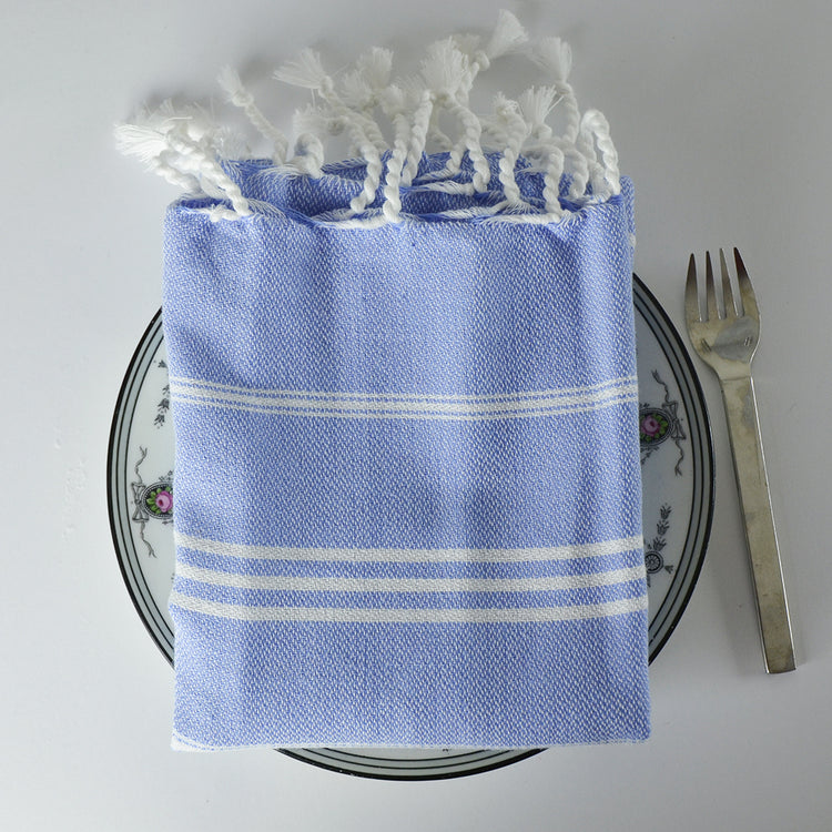 Hammam Tea Towel