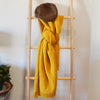 alpaca_scarf_yellow