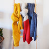 alpaca_scarf_yellow_grey_blue