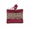 liberty_leather_pouch_red