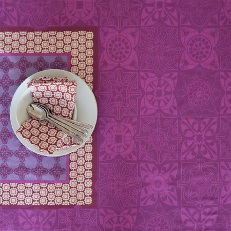 lisboa_tablecloth