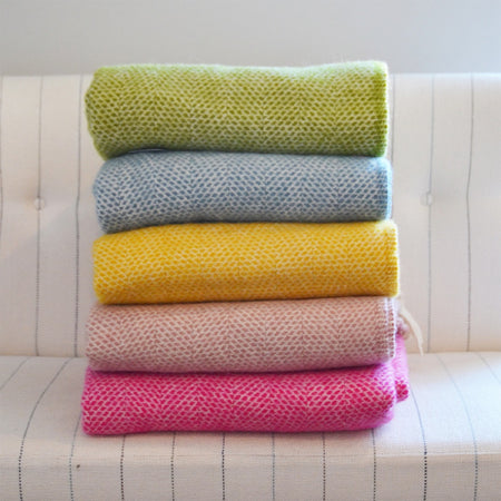 mosaic_wool_throw