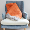 wool_orange_throw