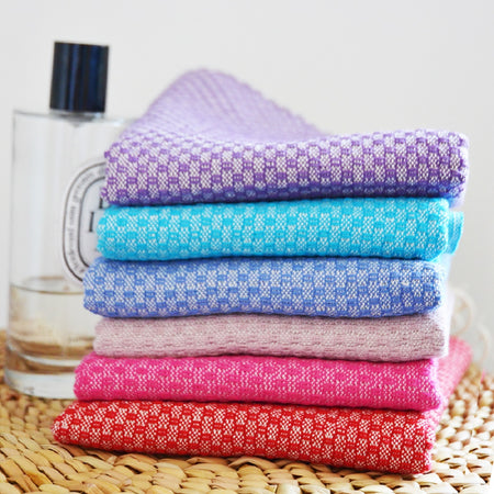 rainbow_guest_towel