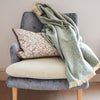 rainbow_wool_recycled_throw