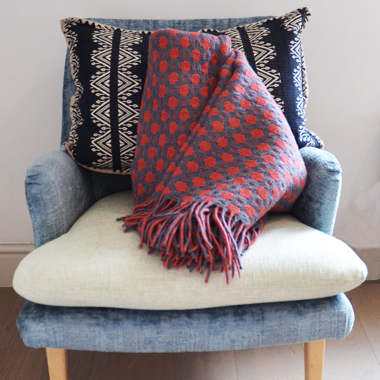 wool_rustic_throw