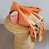 large_bath_sparkling_carnac_towel_orange
