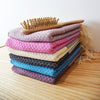 Vogue- Hammam Cotton Guest Bathroom Towel