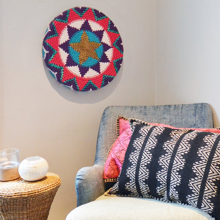 Candy Wall Disc