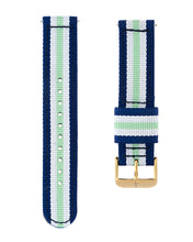 Strap Only - Nato