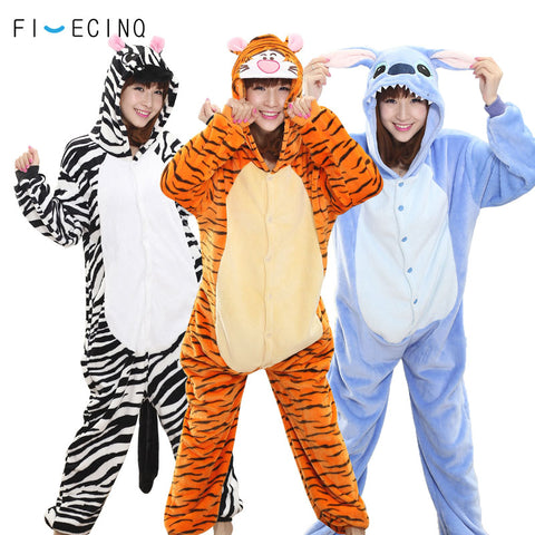 Funny Animal Onesie