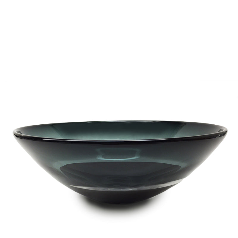 scuro Low bowl
