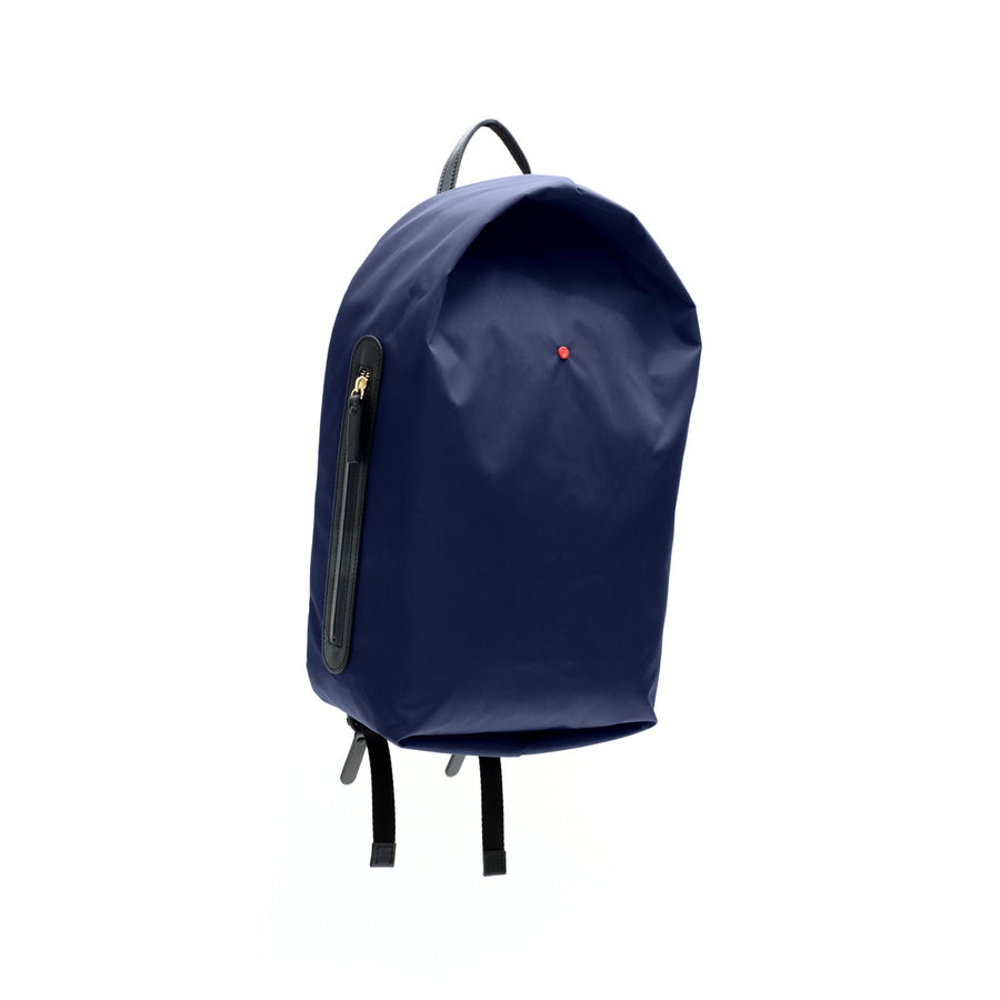 10/TF Backpack