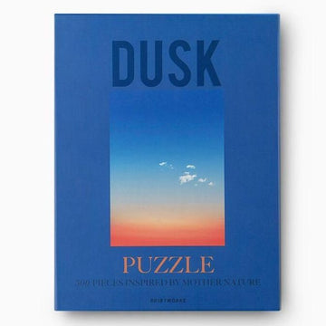 Sky Series Puzzle